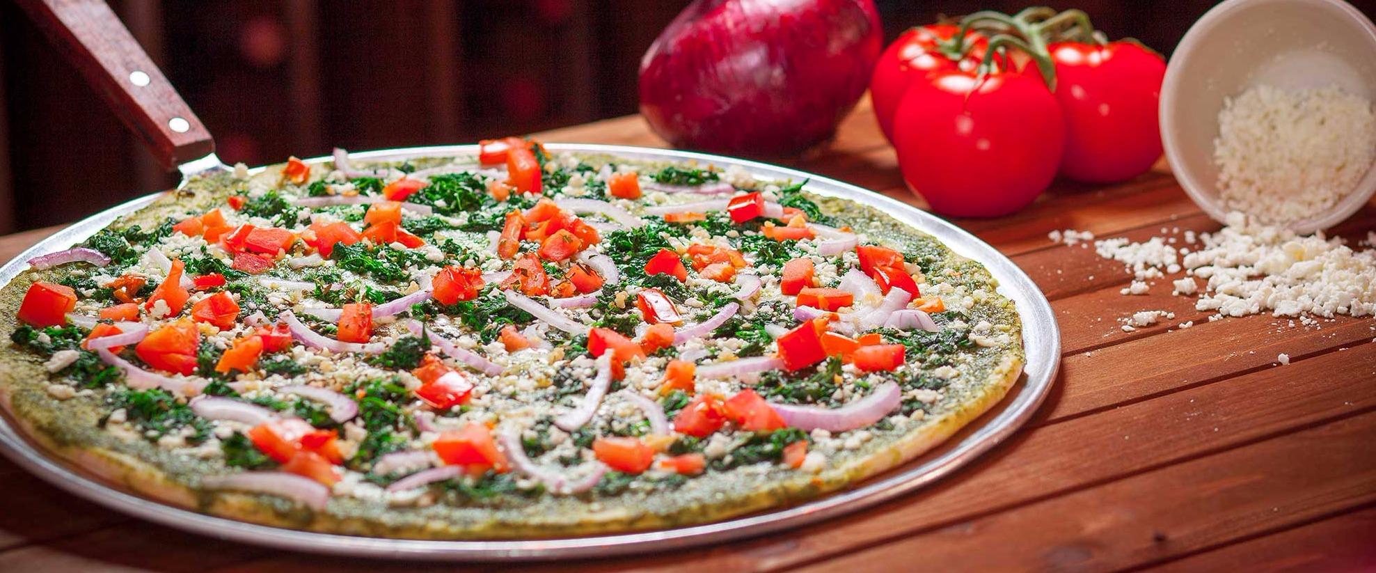 Ardovino's Pizza Restaurant: El Paso, TX - Delivery, Sandwiches, Italian